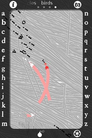 J 246 Rg Piringer Abcdefghijkl 173 Mnopqrstuvw 173 Xyz